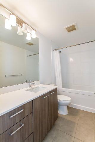 """Photo 20: 3003 2955 ATLANTIC Avenue in Coquitlam: North Coquitlam Condo for sale in """"OASIS"""" : MLS®# R2483933"""