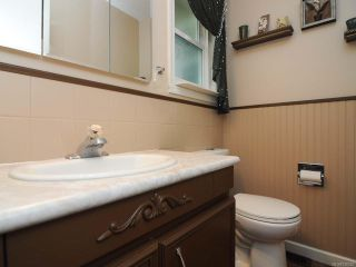 Photo 30: 1006 Anderton Rd in COMOX: CV Comox (Town of) House for sale (Comox Valley)  : MLS®# 726020