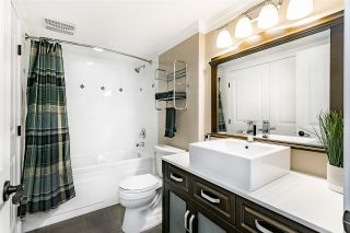 """Photo 22: 2821 SPURAWAY Avenue in Coquitlam: Ranch Park House for sale in """"RANCH PARK"""" : MLS®# R2470086"""