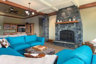 Photo 7: 341 3666 Royal Vista Way in : CV Crown Isle Condo for sale (Comox Valley)  : MLS®# 851327