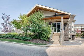 Photo 27: 336 23 MILLRISE Drive SW in Calgary: Millrise Condo for sale : MLS®# C4183839