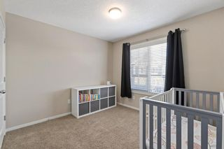 Photo 19:  in Calgary: Evanston Row/Townhouse for sale : MLS®# A1073817