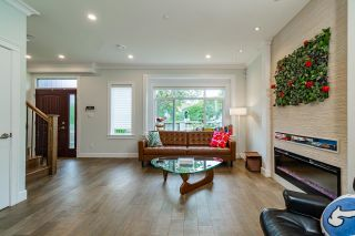 Photo 7: 772 W 68TH Avenue in Vancouver: Marpole 1/2 Duplex for sale (Vancouver West)  : MLS®# R2613293