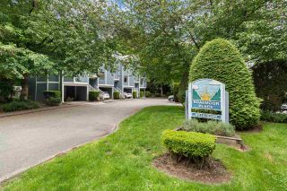 Photo 2: 9299 BRAEMOOR Place in Burnaby: Forest Hills BN Townhouse for sale (Burnaby North)  : MLS®# R2587687