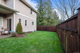 Photo 18: 601 Amble Pl in Langford: La Mill Hill House for sale : MLS®# 832027