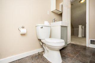 Photo 18: 689 Beverley Street in Winnipeg: West End Residential for sale (5A)  : MLS®# 202009556