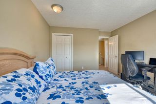 Photo 25: 105 Royal Crest View NW in Calgary: Royal Oak Residential for sale : MLS®# A1060372