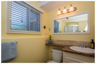 Photo 25: 1080 Southwest 22 Avenue in Salmon Arm: Foothills House for sale (SW Salmon Arm)  : MLS®# 10138156