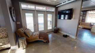 Photo 15: 13333 SUNNYSIDE Drive: Charlie Lake House for sale (Fort St. John (Zone 60))  : MLS®# R2549974