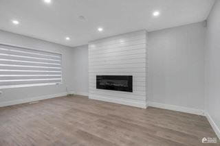 Photo 8: 6778 128B Street in Surrey: West Newton House for sale : MLS®# R2622166