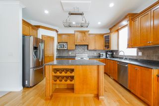 """Photo 12: 21679 90B Avenue in Langley: Walnut Grove House for sale in """"MADISON PARK"""" : MLS®# R2613608"""