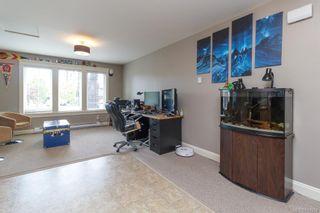 Photo 26: 1173 Deerview Pl in Langford: La Bear Mountain House for sale : MLS®# 843914