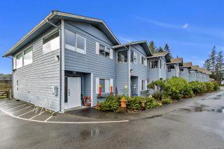 Photo 26: 14 6110 Seabroom Rd in : Sk Billings Spit Row/Townhouse for sale (Sooke)  : MLS®# 857859