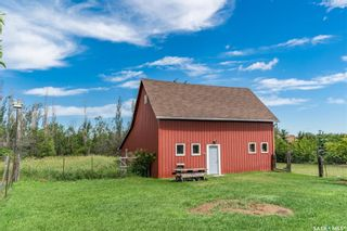 Photo 30: Wiebe Acreage in Corman Park: Residential for sale (Corman Park Rm No. 344)  : MLS®# SK859729