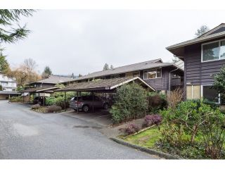 """Photo 1: 911 555 W 28TH Street in North Vancouver: Upper Lonsdale Condo for sale in """"CEDAR BROOKE VILLAGE"""" : MLS®# R2027545"""