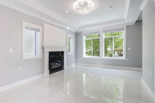 Photo 2: 6273 ST. CATHERINES STREET in Vancouver: Fraser VE House for sale (Vancouver East)  : MLS®# R2261784