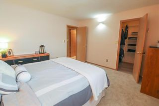 Photo 24: 47 George Marshall Way in Winnipeg: Canterbury Park Residential for sale (3M)  : MLS®# 202103989