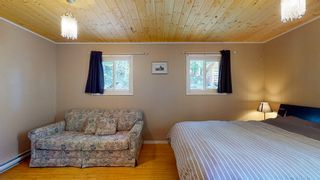 """Photo 32: 12715 LAGOON Road in Madeira Park: Pender Harbour Egmont House for sale in """"PENDER HARBOUR"""" (Sunshine Coast)  : MLS®# R2567037"""