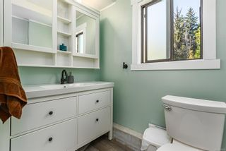 Photo 30: 4315 Briardale Rd in : CV Courtenay South House for sale (Comox Valley)  : MLS®# 885605