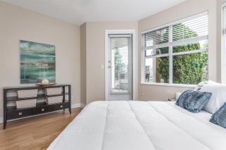 """Photo 9: 202 3629 DEERCREST Drive in North Vancouver: Roche Point Condo for sale in """"RAVEN WOODS"""" : MLS®# R2279475"""