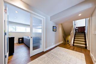 Photo 16: 432 Wildwood Drive SW in Calgary: Wildwood Detached for sale : MLS®# A1069606