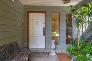 Photo 12: 1319 Tolmie Ave in : Vi Mayfair House for sale (Victoria)  : MLS®# 878655