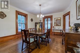 Photo 14: 51 PERCY Street in Colborne: House for sale : MLS®# 40147495