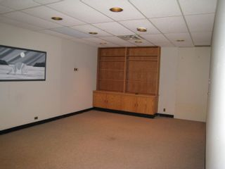 Photo 17: 227 Second ST S in Kenora: Retail for sale : MLS®# TB212725