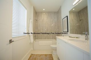 Photo 6: 3579 Saxman Rd in : Na Uplands Row/Townhouse for sale (Nanaimo)  : MLS®# 873082