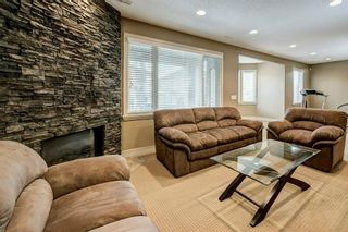 Photo 36: 139 SIENNA PARK Heath SW in Calgary: Signal Hill Detached for sale : MLS®# C4299829