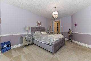 Photo 23: 803 DRYSDALE Run in Edmonton: Zone 20 House for sale : MLS®# E4227227