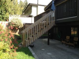 Photo 17: 3211 WILLIAM Avenue in North Vancouver: Lynn Valley House for sale : MLS®# R2115905
