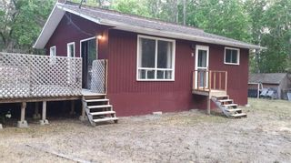 Photo 3: 9 BAYVIEW Drive in Grand Marais: Lakeshore Heights Residential for sale (R27)  : MLS®# 202118923