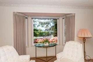 Photo 5: 2002 Lorne Terr in Oak Bay: OB Gonzales House for sale : MLS®# 838091
