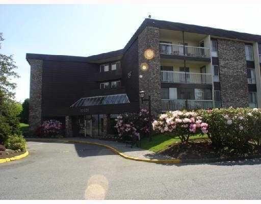 """Main Photo: 302 10631 NO 3 Road in Richmond: Broadmoor Condo for sale in """"ADMIRALS WALK"""" : MLS®# V774092"""