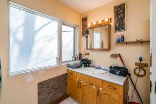 Photo 6: 1904 MAPLE Street in Prince George: Connaught House for sale (PG City Central (Zone 72))  : MLS®# R2458804
