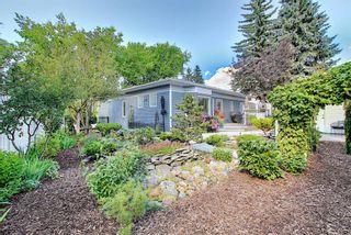 Photo 39: 111 Hillgrove Crescent SW in Calgary: Haysboro Detached for sale : MLS®# A1022823