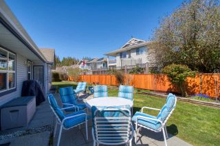 "Photo 22: 5670 CASCADE Crescent in Sechelt: Sechelt District House for sale in ""CASCADE COURT"" (Sunshine Coast)  : MLS®# R2566986"