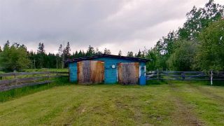 """Photo 17: 7995 OLD CARIBOO Highway in Prince George: Pineview House for sale in """"Pineview"""" (PG Rural South (Zone 78))  : MLS®# R2592037"""