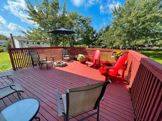 Photo 28: 8 Hampshire Way in Colby Village: 16-Colby Area Residential for sale (Halifax-Dartmouth)  : MLS®# 202123654