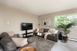Photo 12: 407 330 E 1ST STREET in North Vancouver: Lower Lonsdale Condo for sale : MLS®# R2620076