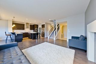 Photo 4: 7912 Masters Boulevard SE in Calgary: Mahogany Detached for sale : MLS®# A1095027