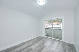 Photo 16: 2238 E 35TH Avenue in Vancouver: Victoria VE House for sale (Vancouver East)  : MLS®# R2439796
