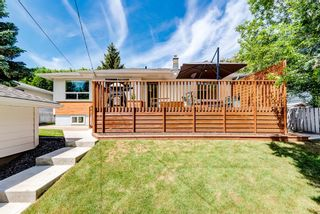 Photo 31: 5404 Thornton Road NW in Calgary: Thorncliffe Detached for sale : MLS®# A1120570