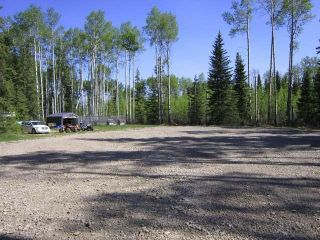 Photo 41: 8235 Glenwood Drive Drive in Edson: Glenwood Country Residential for sale : MLS®# 30297