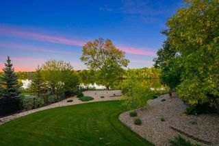 Photo 27: 101 River Edge Drive in West St Paul: Rivers Edge Residential for sale (R15)  : MLS®# 202123499