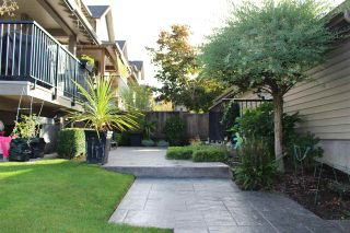 Photo 3: 22956 136A Avenue in Maple Ridge: Silver Valley House for sale : MLS®# R2507961