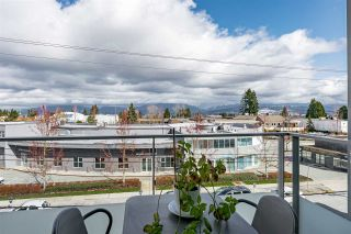Photo 26: 309 5388 GRIMMER Street in Burnaby: Metrotown Condo for sale (Burnaby South)  : MLS®# R2557912