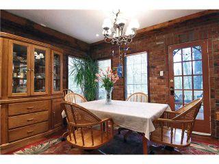Photo 5: 11745 246TH Street in Maple Ridge: Cottonwood MR House for sale : MLS®# V857565