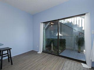 Photo 5: 2059 N Kennedy St in : Sk Sooke Vill Core House for sale (Sooke)  : MLS®# 874622
